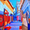 9 days tours from tangier morocco, morocco tours from tangiers, tours from tangier to marrakech, tours from tangier to chefchaouen, tours from tangier to desert