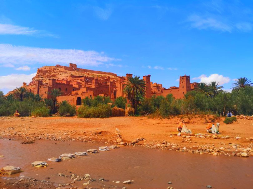 1 Day Trip From Marrakech to Ouarzazate and Ait ben Haddou Kasbah, full-day trip from marrakech to ouarzazate and ait ben haddou, 1 day trip from marrakech to ouarzazate